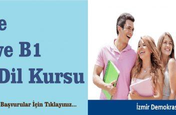 İNGİLİZCEA1,A2-1